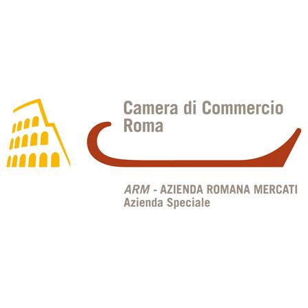 Azienda Romana Mercati