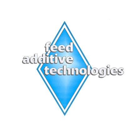 Feed Additive Technologies