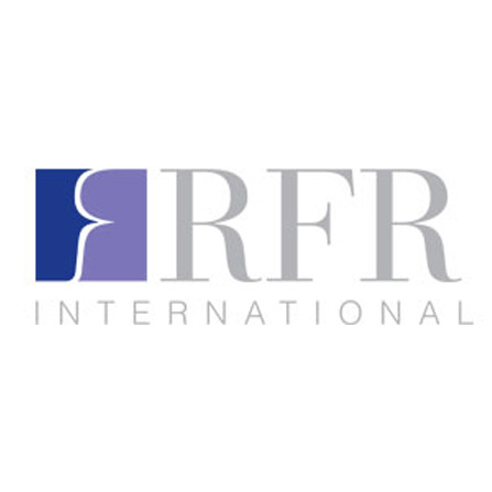 RFR International