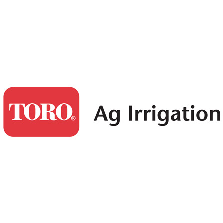 Toro AG Irrigation