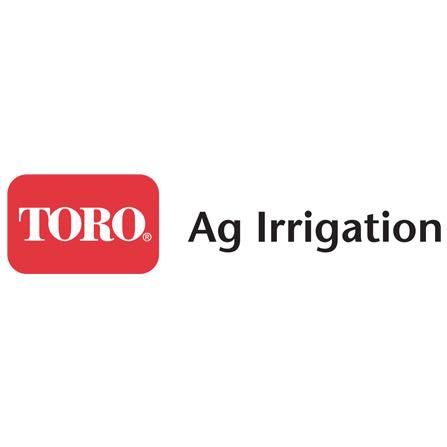 Toro AG Irrigation
